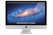 Apple IMAC ME089F/A photo 2
