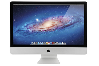 iMac IMAC MF883F/A Apple