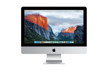 iMac MK142FN/A Apple