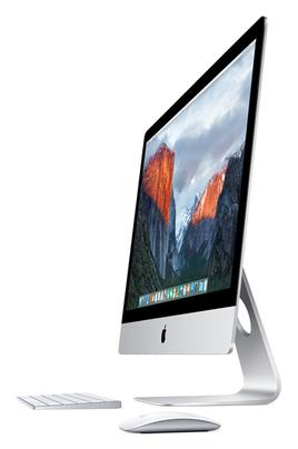 "iMac Apple IMAC 27"" MK472FN/A"