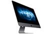 "Apple IMAC PRO 27"" RETINA 5K 1TO INTEL XEON photo 1"