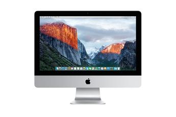 iMac MK442FN/A Apple