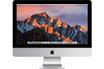 """Apple iMac 21,5"""" LED Intel Core i5 2,3 Ghz 16 Go RAM 1 To Fusion Drive Argent iMac Sur-Mesure photo 1"""