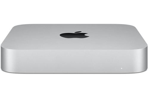 Mac mini 1.42GHz 80 Go