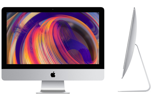 "iMac 21 5"""