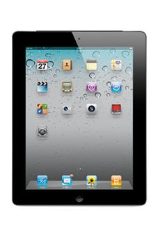 iPad IPAD 2 16 GO WIFI 3G NOIR Apple
