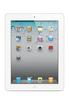Apple IPAD 2 16 Go WIFI BLANC photo 1