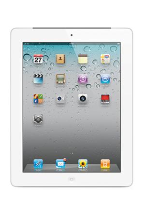 Adaptateur pour raccorder l'iPad au projecteur