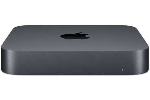 Apple New Mac Mini Sur Mesure Intel Core i7 16Go 128Go