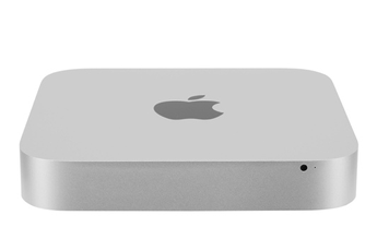 Mac mini MAC MINI MD387F/A Apple