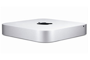 Apple MAC MINI MD389F/A