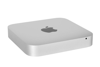 Mac mini MAC MINI MGEQ2F/A Apple