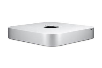 Mac mini MAC MINI MGEN2F/A Apple