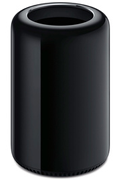 Apple MAC PRO MD878F/A