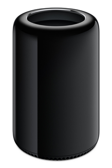Mac Pro MAC PRO MD878F/A Apple