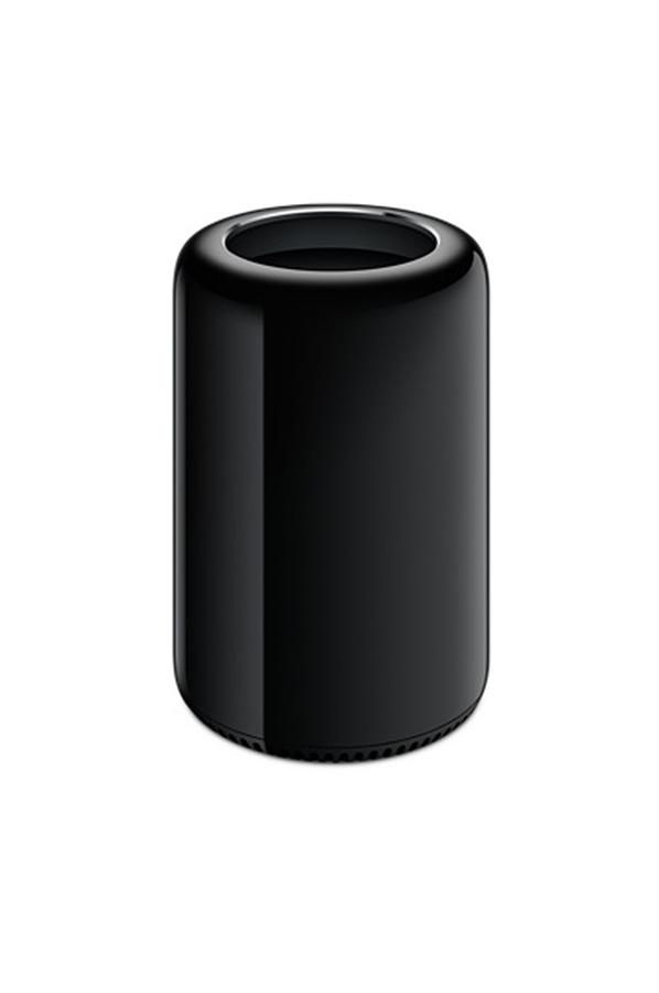 apple mac pro me253f a ordinateur de bureau ordinateurpascher. Black Bedroom Furniture Sets. Home Design Ideas