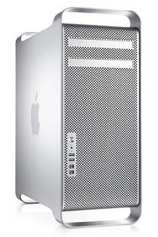 Mac Pro MACPRO MC560F/A Apple