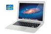 Apple MacBook Air MD232F photo 1