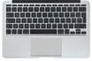 Apple MacBook Air MD232F photo 2