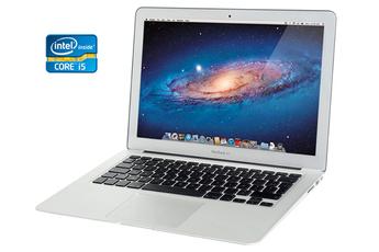 MacBook MacBook Air MD232F Apple