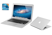 "Apple MACBOOK AIR 11,6"" MD711F/A"