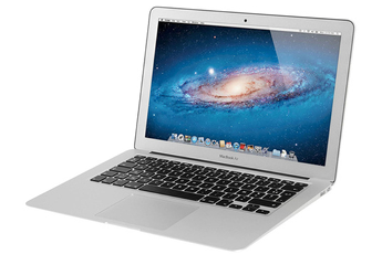 "MacBook Apple MACBOOK AIR 11,6"" MD711F/A"