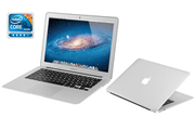 "Apple MACBOOK AIR 13,3"" MD760F/A"