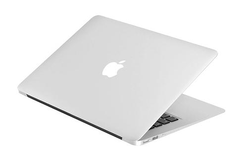 macbook apple macbook air 13 3 md760f b macbook air 13 3 3851729 darty. Black Bedroom Furniture Sets. Home Design Ideas