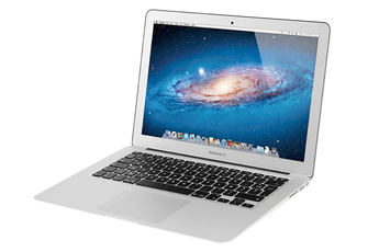 "MacBook MACBOOK AIR 13,3"" MD760F/B Apple"