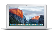 "MacBook Apple MACBOOK AIR 13.3"" MJVE2F/A"