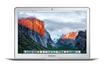 "MacBook MACBOOK AIR 13.3"" 128 GO CORE I7 Apple"