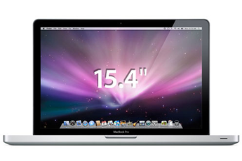 MacBook Pro GHz MB470F/A