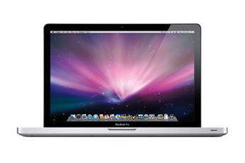 MacBook MacBook Pro MB990F/A Apple
