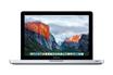"MacBook MacBook Pro 13,3"" MD101F i7 Apple"
