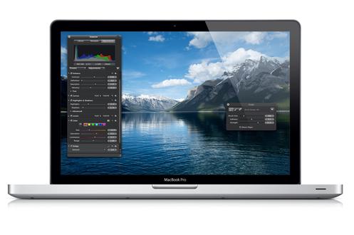 macbook apple macbook pro 13 3 md101f macbook pro md101f 3618188. Black Bedroom Furniture Sets. Home Design Ideas
