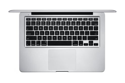 pack macbook apple md313 mac office 3539830. Black Bedroom Furniture Sets. Home Design Ideas