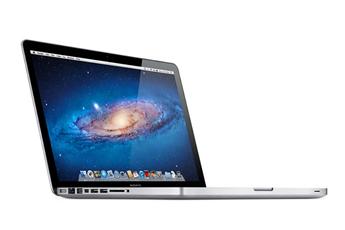 MacBook MacBook Pro MD313 Apple
