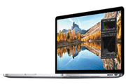 "Apple MACBOOK PRO 13.3"" RETINA MF839F/A"