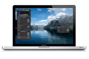 "Apple MAC BOOK PRO 13.3"" MGX82F/A"