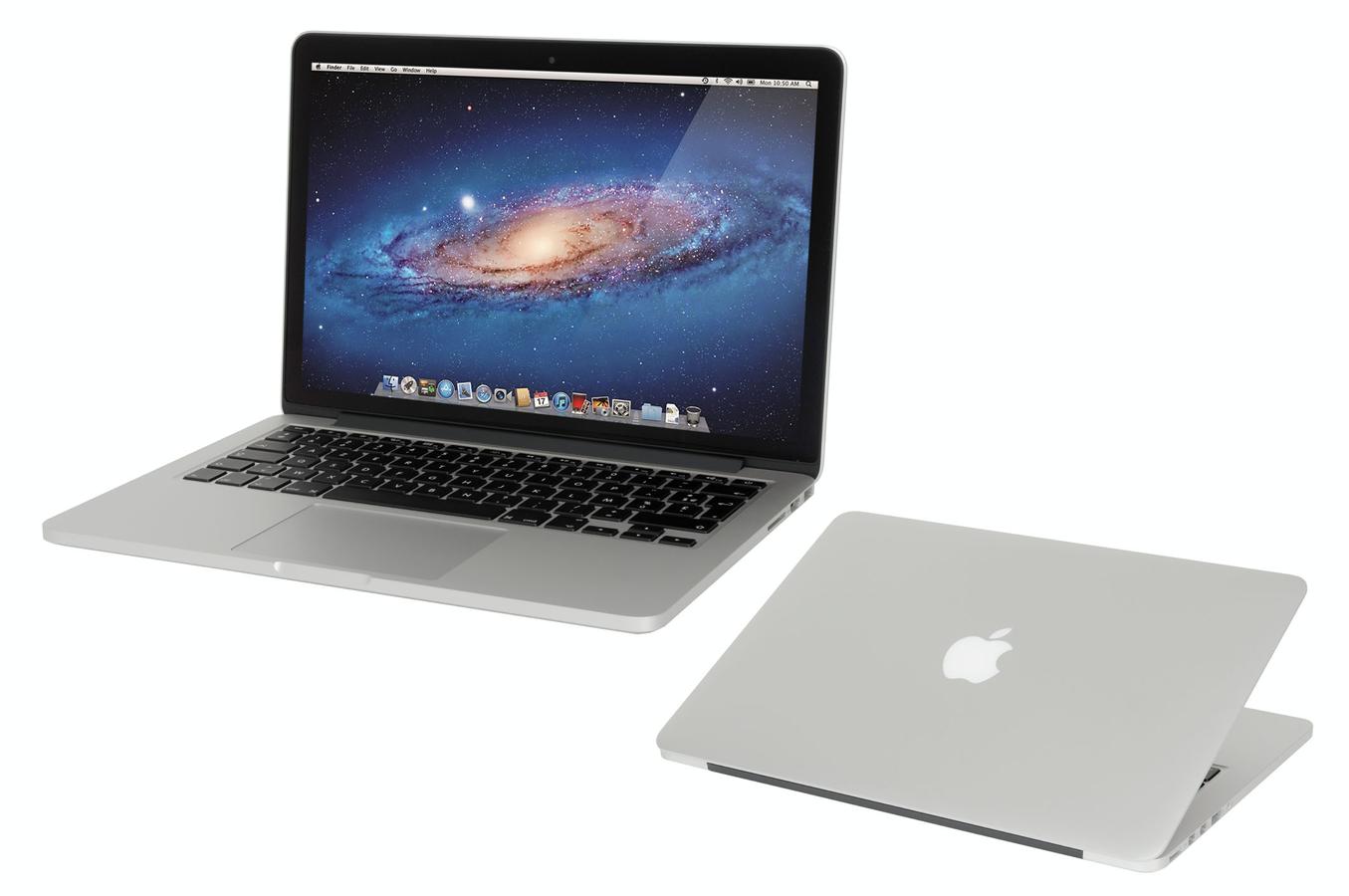 macbook apple macbook pro retina 13 3 me662f 2 6ghz. Black Bedroom Furniture Sets. Home Design Ideas