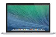 "Apple MACBOOK PRO RETINA 13"" ME866F/A"