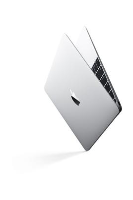 "MacBook Apple MACBOOK 12"" ARGENT 256 GO MLHA2FN/A"