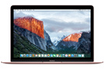 """MacBook MACBOOK 12"""" 512 GO OR ROSE MMGM2FN/A Apple"""