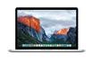 "Apple MACBOOK PRO 15,4"" 256 GO (MJLQ2F/A) photo 1"