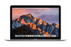 """Apple MACBOOK 12"""" 256 GO ARGENT (MNYH2FN/A) photo 1"""