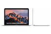 """Apple MACBOOK 12"""" 256 GO ARGENT (MNYH2FN/A) photo 2"""