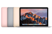 """Apple MACBOOK 12"""" 256 GO ARGENT (MNYH2FN/A) photo 3"""