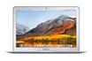 """Apple MACBOOK AIR 13"""" 128 GO (MQD32FN/A) photo 3"""