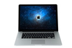 Apple MACBOOK PRO 15,4