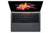 """MacBook MACBOOK PRO TOUCH BAR 13"""" 1 TO I7 GRIS SIDERAL Z0TV Apple"""